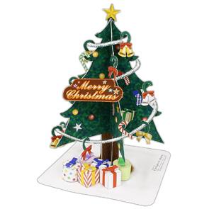 christmas-tree_thl