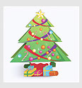 christmascard_thumb4