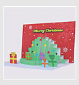 christmascard_thumb5