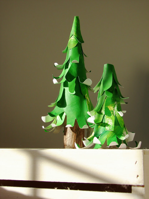 tree post 1