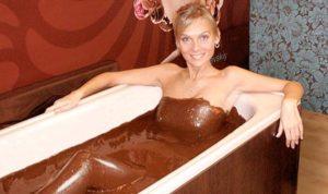 ванна_