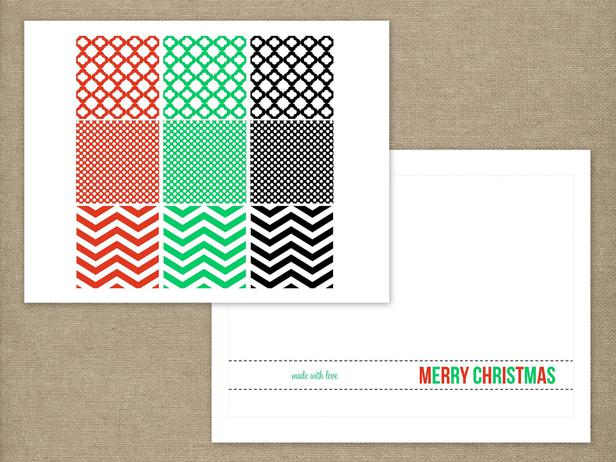original_Kim-Stoegbauer-Christmas-Card-templates-1_s4x3_lg