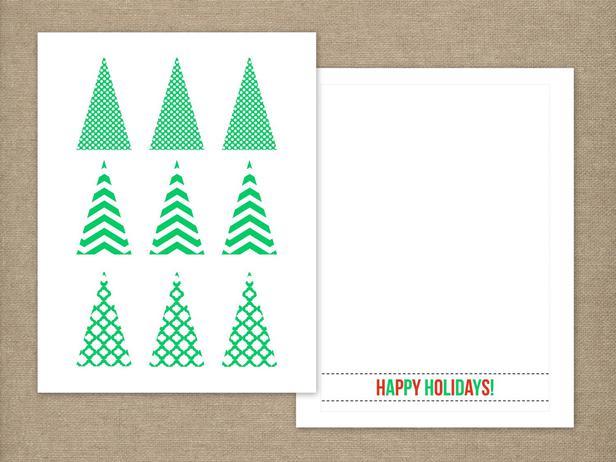 original_Kim-Stoegbauer-Christmas-Card-templates-2_s4x3_lg