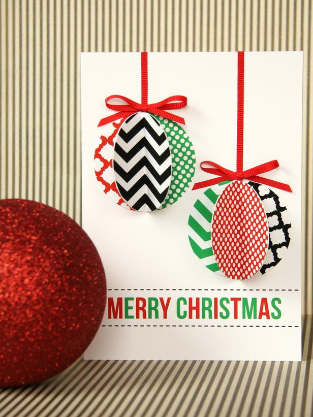original_Kim-Stoegbauer-ornament-card-beauty_s3x4_lg