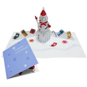 pop-up-snowman_h02sle_thl