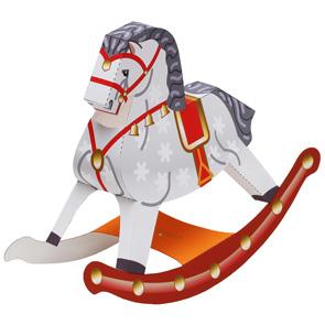 rocking_horse_saito_thl